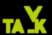 ravv talk logo.png