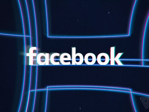 Will Facebook's New Design Survive or Fail?