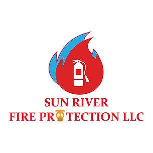 sunriver fire pro.jpg