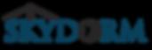 skydorm logo.png