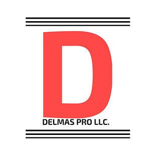 Delmaspro.jpg
