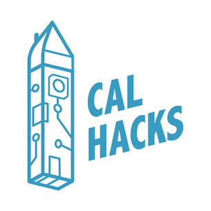 calhacks.jpg