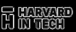 harvard in tech.png
