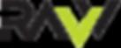 RAVV Logo.png