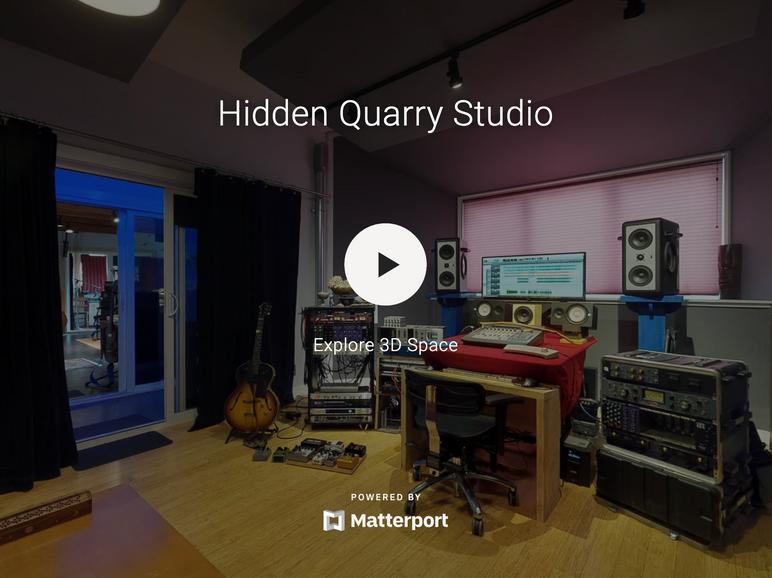 Hidden Quarry Studio.png