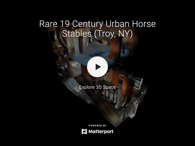 Urban Hourse Stables.png