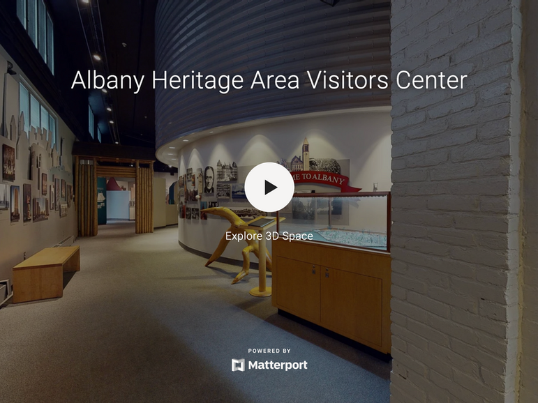 Albany Heritage.png