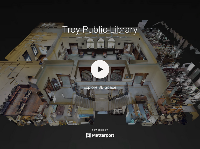 Troy Public Library.png