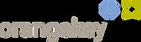 orangekey Logo.png