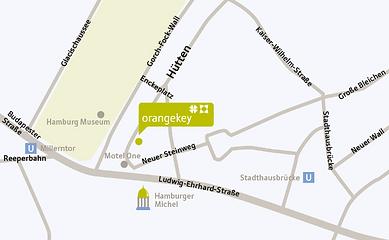 Anreise orangekey ÖPNV.png