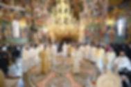 biserica sfanta vineri pajura