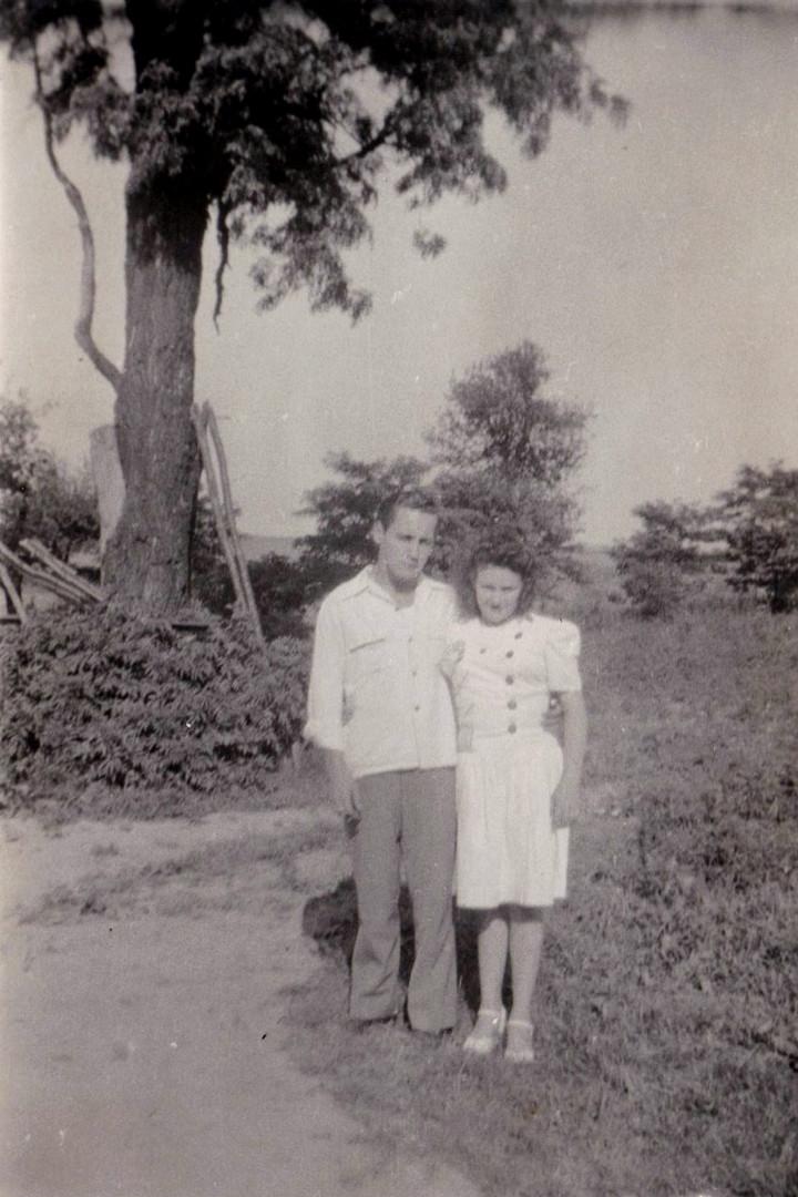 Meral and Mary Johnson 001.jpg