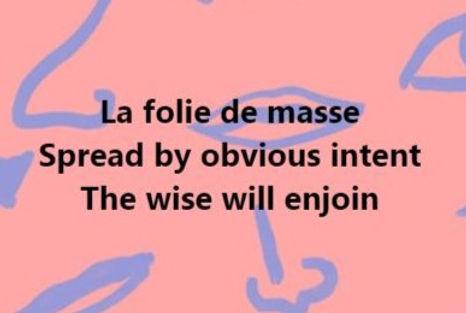 Foie%20de%20masse_edited.jpg