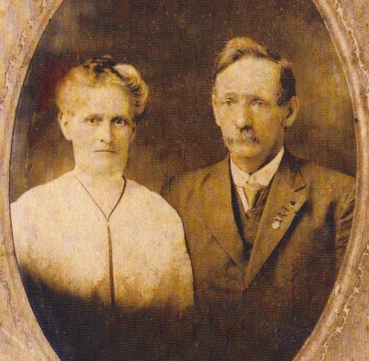 Luke Greatgrand parents 001.jpg