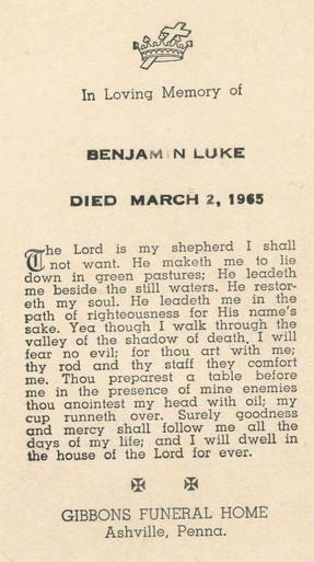Ben Luke Funeral Card.jpg