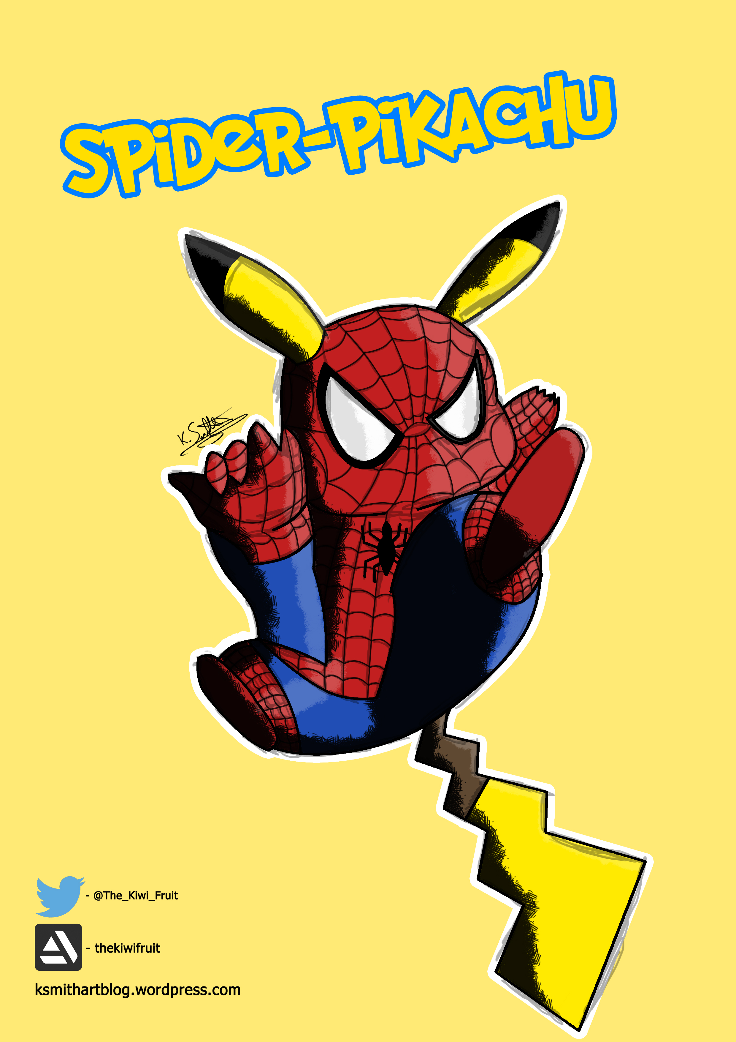 Spider-Pikachu Final(1)