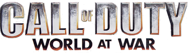 Gall-of-Duty-World-at-War-Logo.png