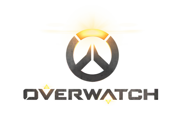 overwatch-logo-vector-0.png
