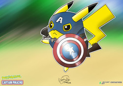 captain_pikachu___pokemarvel__20_by_ksmithartwork-dagqq5s