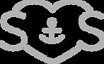 Logo_Signet_grau.png