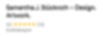 google bewertungen.png