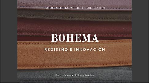 Bohema_ux-01.png