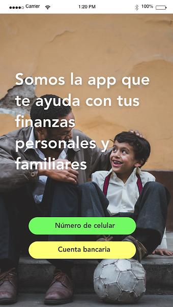 App_financiera_intro.png