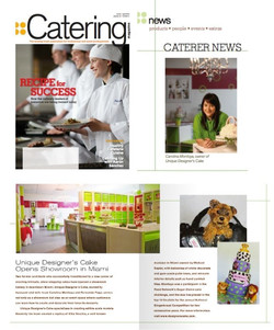 catering-news