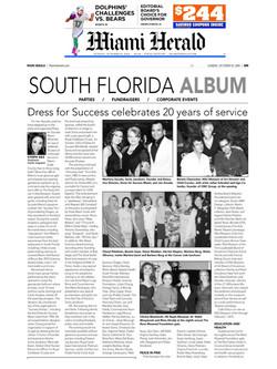 South Florida Album