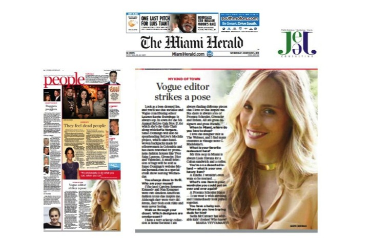 The Miami Herald & Miami.com