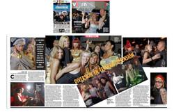 Viernes El Nuevo Herald