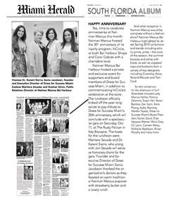 DFS MIami The Miami Herald.jpg