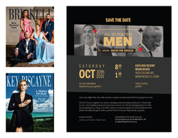 Brickell and Key Biscayne Magazine