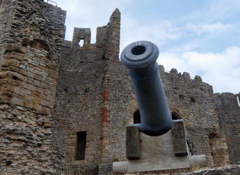 DZG_Castle_Cannon_1-1200x350.jpg