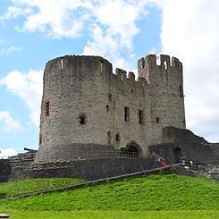 dudley-castle.jpg