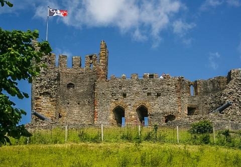 Dudley-Castle-cc-Derek-Bennett-2.jpg