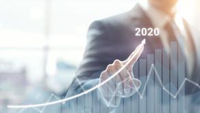 Coronavirus Investment Opportunities