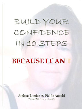 Build Your Confidence Cover Page.jpg