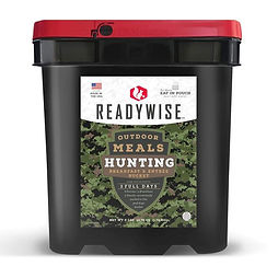 RW-hunting-bucket_720x.jpg