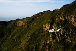 Rift Aviation