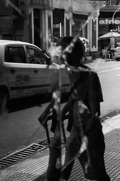 street-2.jpg