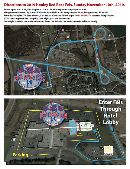 RRF DIrections 2019.png
