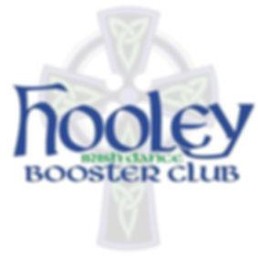 HooleyBoosterClub.jpg