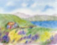 IRISH ART.jpg