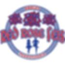 red rose feis logo.jpg
