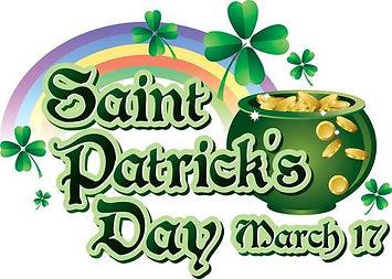 St. Patrick's Day.jpg