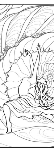 Dance Dreams Coloring Book Vol  15.jpg