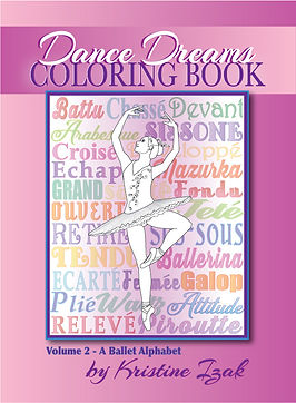 Ballet Alphabet Coloring Book.jpg