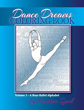 Boys-Ballet-Alphabet-Front-Cover.jpg