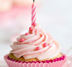 Happy Birthday Dance Dreams!